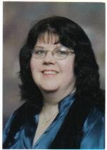 Donna L. Martin