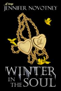 Winter in the Soul