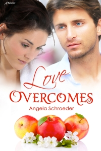 LOVE-OVERCOMES-cover