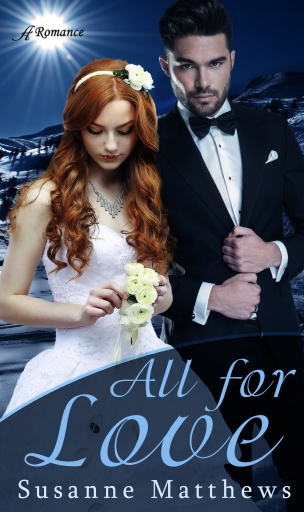 ALL-FOR-LOVE-cover