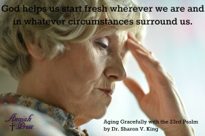 AgingGracefully003