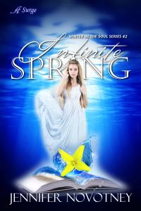 infinte spring 1600x2400 (1)