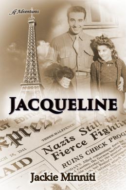 JacquelinePrint