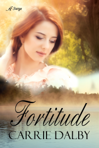 fortitude 1600x2400