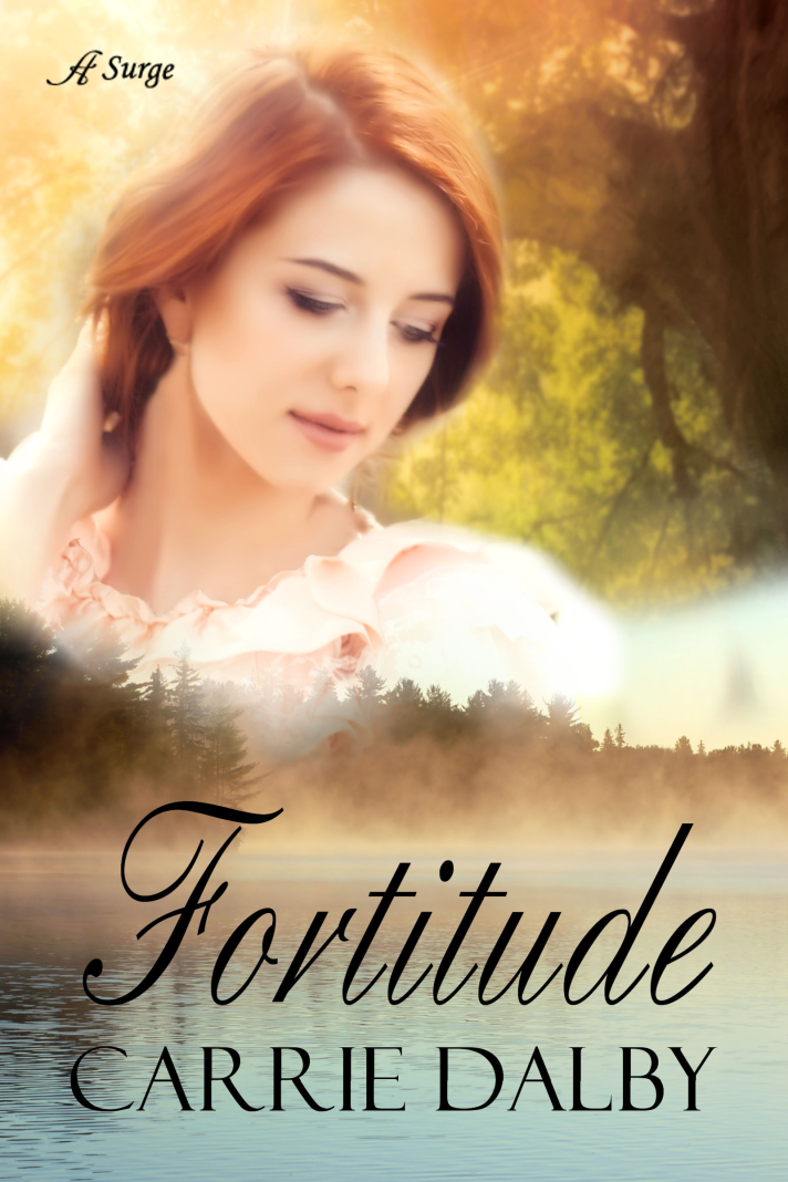 fortitude 1600x2400.png