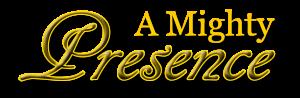 LogoPresence