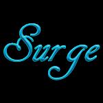 LogoSurgeSocial