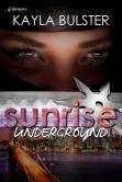 sunrise underground 1600x2400