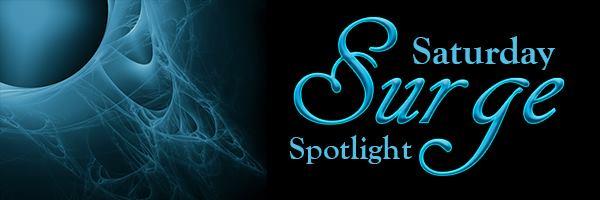 saturday-surge-spotlight