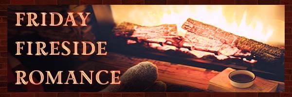 friday-fireside-romance