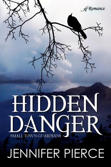 hidden danger 1800x2700