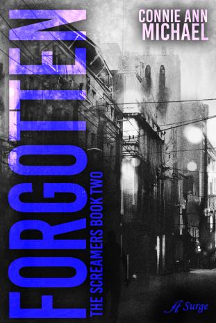 FORGOTTEN-1600x2400