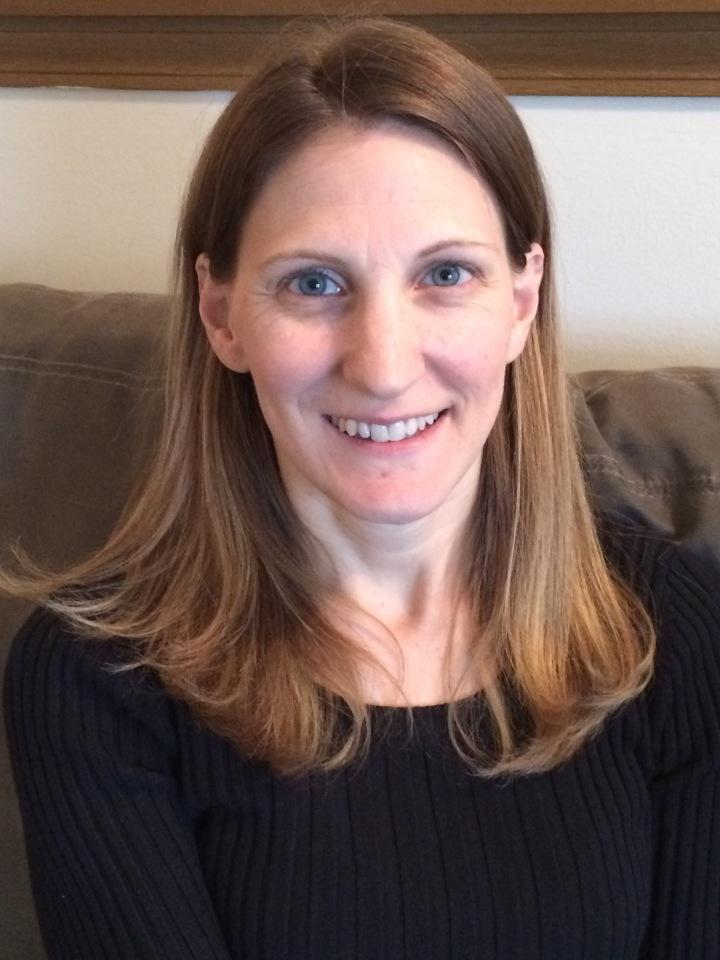Meet Author Katy Eeten, Author of Christmas in MeadowCreek