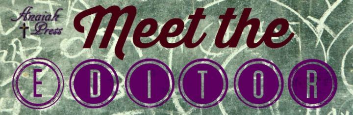 meet-the-editor
