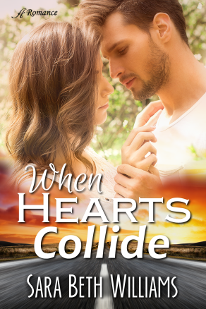 when hearts collide 1600x2400