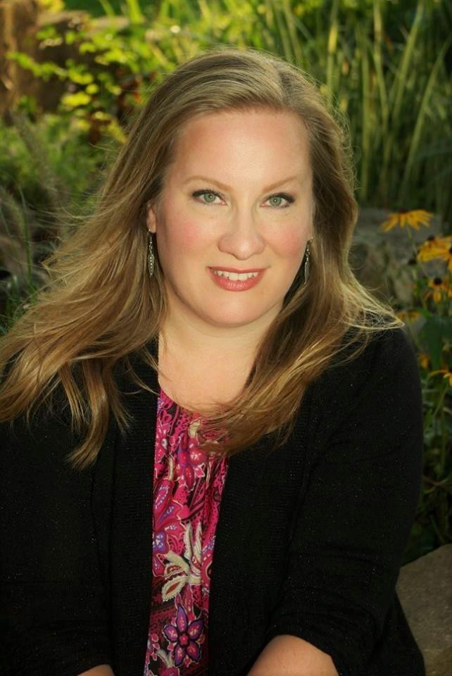 Sarah Rosinski