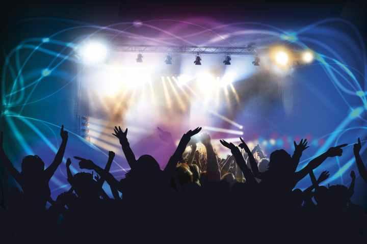 #MusicMonday: Music's Motivation by JenniferPierce