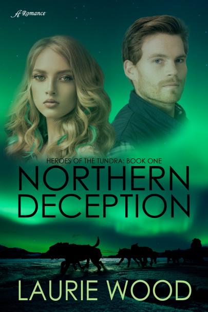 northern deception 1600x2400