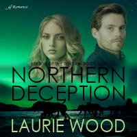 northern deception 200x200