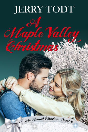 a maple valley christmas 1600x2400