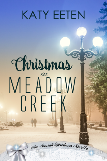 christmas in meadow creek 1600x2400