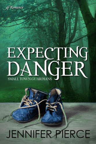 expecting danger 1600x2400