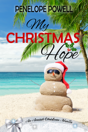my christmas hope 1600x2400