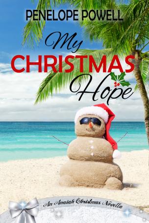 my christmas hope 1600x2400