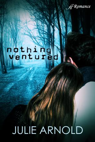 nothing ventured 1600x2400
