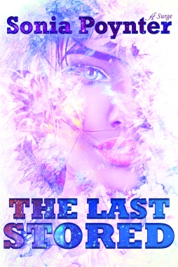 The-Last-Stored_Final