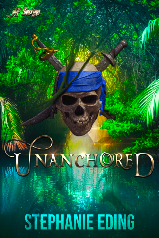 UNANCHORED-1600X2400