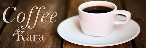{Coffee with Kara}: Knowing Your Place — Age Categories & Genre