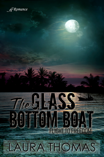 the glass bottom boat 1600x2400