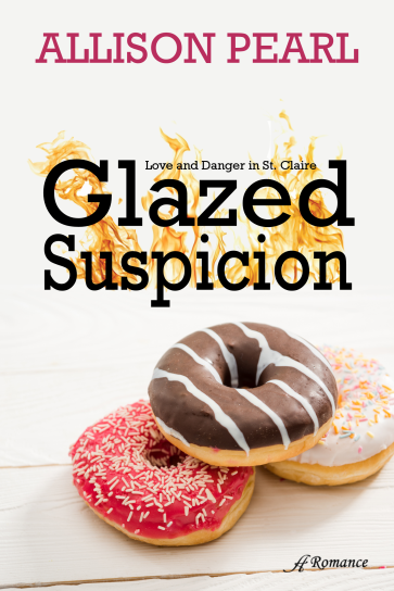 glazed suspicion 1600x2400