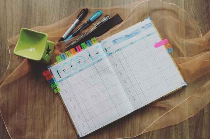 Are you in Love with your Planner? by BeverlyVarnado