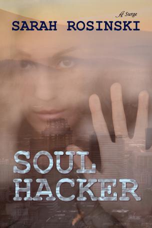 soul-hacker-1600x2400