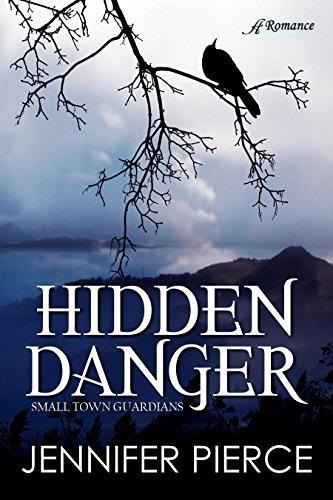 Chapter 19: Hidden Danger by JenniferPierce