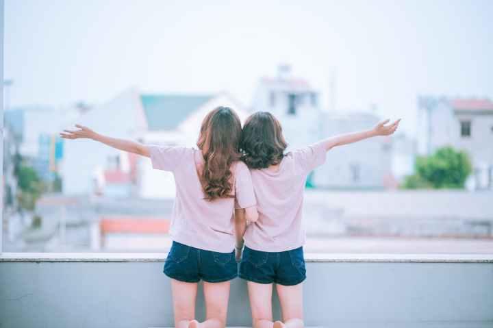 International Day of Friendship by LaurieBatzel