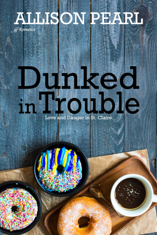 dunked-in-trouble-1600x2400