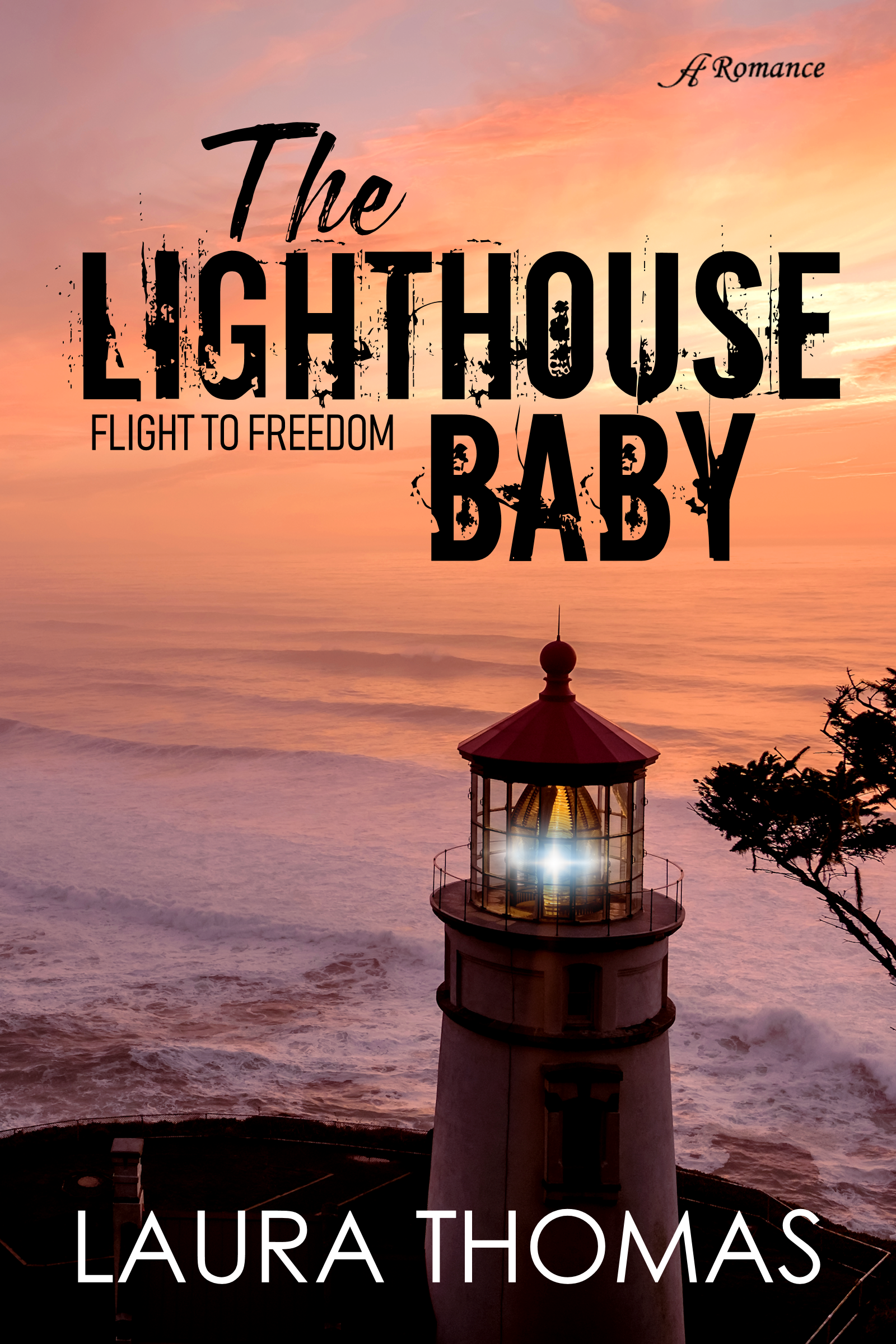 This image has an empty alt attribute; its file name is the-lighthouse-baby-1600x2400-1.png