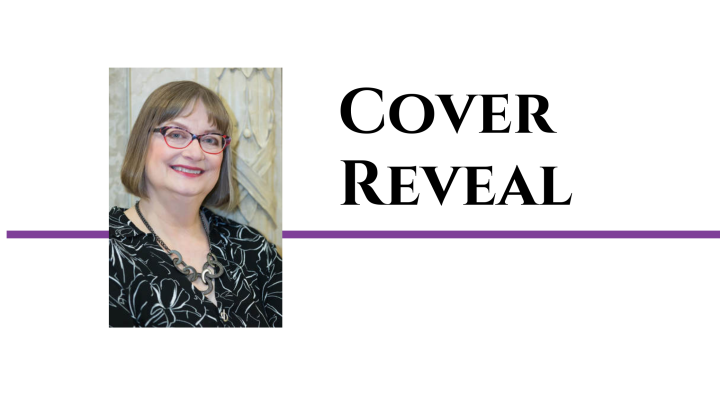 Cover Reveal: NorthernProtector