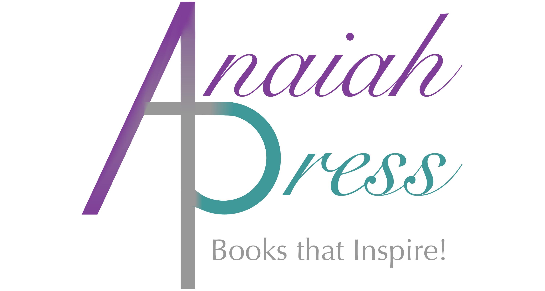 Anaiah Press Logo